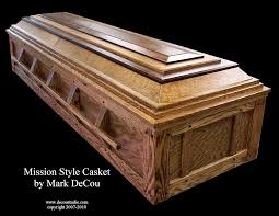 Coffin Designs Pdf Plans Make Your Own Casket Plans Download Diy Making Log