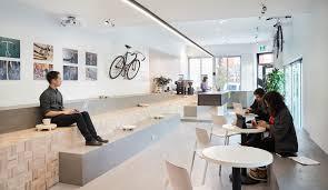 canada-150-top-interior-designers-oo-design-azure-