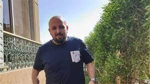كان بيشتري سحور.. الحقيقة الكاملة لشائعة وفاة محمد السعدني