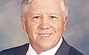 Happy 80th Birthday, Duane Erickson | Post Bulletin