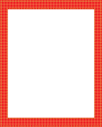 make word wall cards and book basket labels with sight and voary words scholastic com