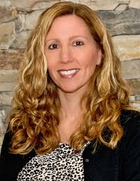Andrea Smith, West Chester, PA Real Estate Associate - RE/MAX Town & Country