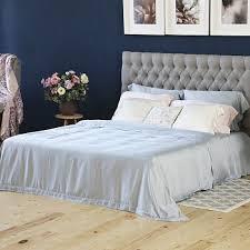 Купить <b>комплекты постельного белья</b> (<b>КПБ</b>) в интернет-магазине ...