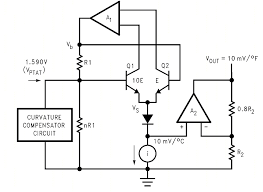 easy circuit diagram the wiring diagram a simple circuit diagram vidim wiring diagram circuit diagram
