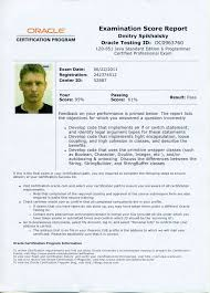Dmitry Spikhalskiy Cv