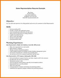 Example Of Skills To Put On Resume Examples Of Skills To Put On A Resume staruaxyz 20