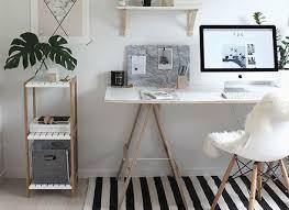 Home Office Decorating Ideas Unique Design Inspiration