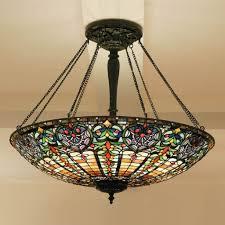 tiffany pendant lights nz. chandeliers very large tiffany uplighter ceiling pendant light in with regard to lights nz t