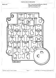 1984 k5 blazer fuse box wiring 85 Chevy Truck Wiring Diagram Circuit 70 Chevy Truck Wiring Diagram