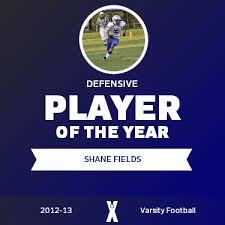 Shane Fields | Eastern HS, Louisville, KY | MaxPreps