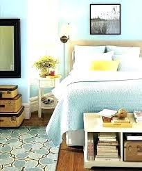 bedroom color scheme ideas. Blue Bedroom Color Schemes Ideas Scheme Colour .