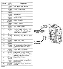 2002 jeep grand cherokee radio wiring diagram refrence 1993 at