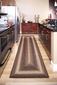rectangular braided rugs driftwood braided rug rectangular braided rag rug rectangular braided rugs