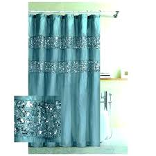 brown shower curtains aqua and brown shower curtains teal shower curtain turquoise and brown shower curtain brown shower curtains