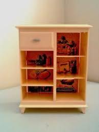 study bedroom furniture. Modren Bedroom Image Is Loading MattelBarbiedollhousefurnitureloungekitchenbedroom On Study Bedroom Furniture N