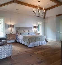 hardwood floor bedroom designs awesome wooden flooring bedroom designs 732 best bedrooms