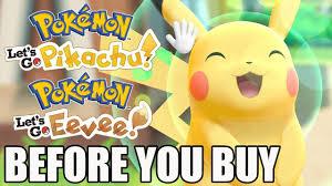 Pokemon Images: Pokemon Lets Go Pikachu Apk Download Uptodown