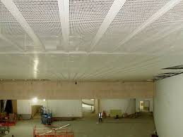basement ceiling ideas basement ceiling ideas fabric48 basement