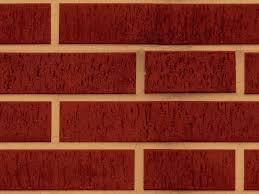 free brick wall background image