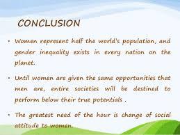 women empowerment positive stories