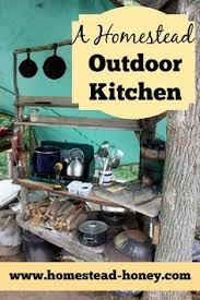 canning kitchen design. outdoor canning kitchen...i like the broiler thingy but what is it called? | soon enough pinterest kitchens, homesteads and preserving food kitchen design