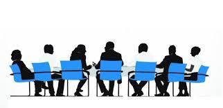 Картинки по запросу картинки засідання круглого столу