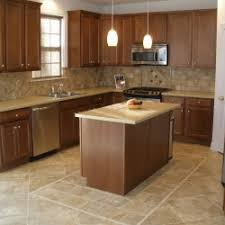 kitchen ceramic tile flooring. Thumb-size Of Phantasy Kitchen L 77f9b4896ed2c842 Plus Ceramic Tile Ing In Flooring