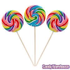 lollipop swirl clip art. Wonderful Art Swirl Lollipops Clipart Image In Lollipop Clip Art I