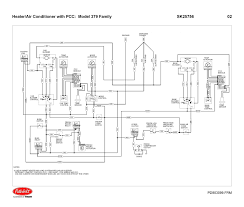 peterbilt ac wiring wiring diagrams best peterbilt 379 ac diagram wiring diagrams best peterbilt ac switch wiring 378 peterbilt wiring diagram also