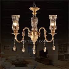 cool glass wall sconce candle holder crystal for 19 61761 with regard to sconces candles decor 17