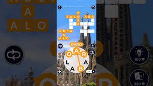 Pada kesempatan kali ini admin akan berbagi kunci jawaban wow sagrada familia yang merupakan zona pertama di zona negara tersebut. Kunci Jawaban Sagrada Familia 5 Ilmusosial Id