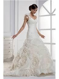 wedding dresses usa fashion cheap wedding dresses usa online