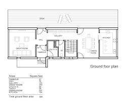 long narrow house plans   Hľadať Googlom   Dispozicky   Pinterest    long narrow house plans   Hľadať Googlom