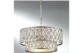 full size of chandelier drum lamp shades burlap lighting metal inspirational most superb pendant bronze inspiring