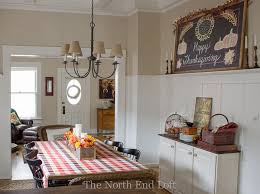 1 dining room chandeliers with shades the north end loft chandelier shades