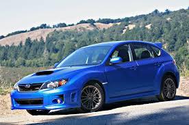 2011 Subaru Impreza WRX My next car.   Cool Things   Pinterest ...