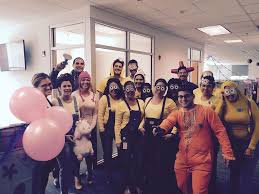 Windy Minions Windhaven Insurance Office Photo Glassdoor Magnificent Windhaven Insurance Quote