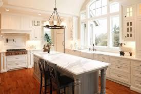 Lowes Modular Kitchen Cabinets Cool Modular Kitchen Usage Podcast