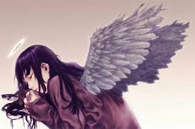 anime characters with wings. Unique Wings If You Are Looking For The Top Celestial Characters In Anime Or Just Love A  Good Fantasy Series With Some Great Angel It  Throughout Anime Characters With Wings W