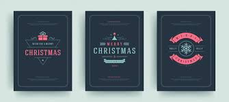 Happy Holiday Card Templates Mixbook Avails Appealing Happy Holiday Card Templates