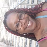 "3 ""Tanisha Fulton"" profiles | LinkedIn"