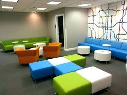 modern office reception furniture. Modern Office Lounge Furniture Chairs The And Reception