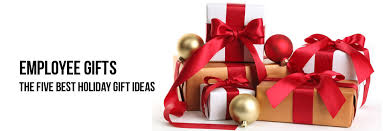 Best 25 Coworker Gift Ideas Ideas On Pinterest  Christmas Employees Christmas Gift Ideas
