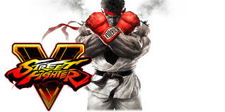 street fighter v ruled out for xbox one kitguru