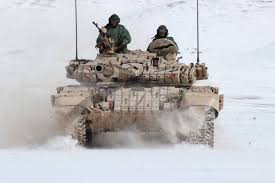 tank indian army wallpapers hd