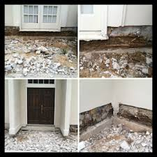 exterior stucco removal cost. stucco replacement exterior removal cost