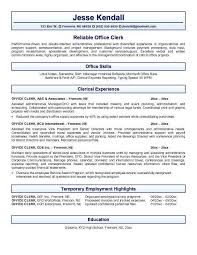 Open Office Resume Templates Free Download Resume Template Open Office  Haadyaooverbayresort