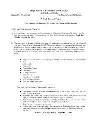 order top argumentative essay on brexit participants section geometry homework help app rf com criminal justice research paper harvard style essay sample hills like
