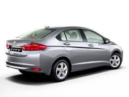 new car launches in early 2014Honda City achieves 15 lakh unit sales milestone in India  Find