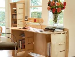small home office d cor decoration ideas
